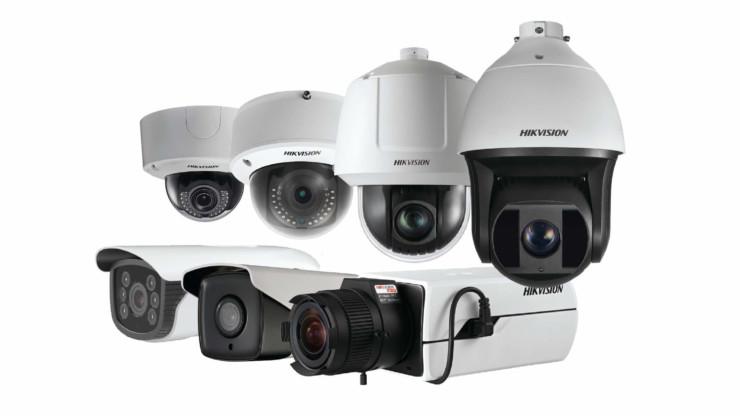 24/7 Security & CCTV